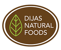 DIJAS Natural Foods